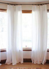 дешевые окна киев
