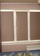 дешевые пластиковые окна киев
