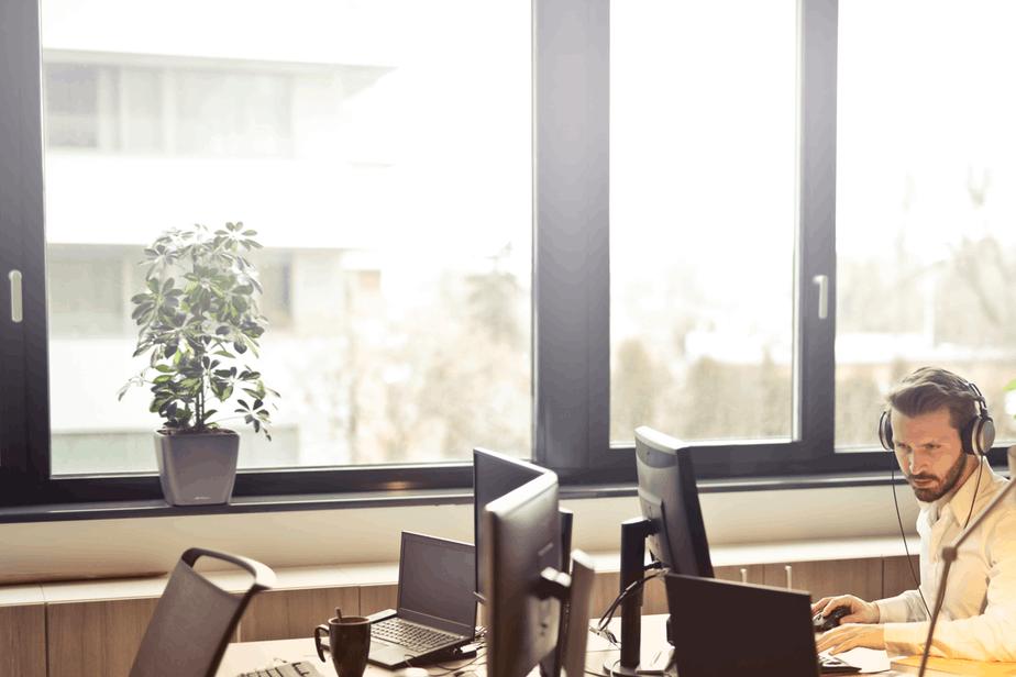 Де замовити якісні та надійні вікна металопластикові за доступною ціною