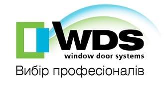 WDS вікна