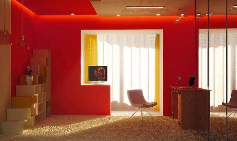 расширять балкон для квартиры