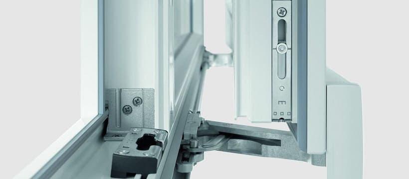 пластиковые окна лучше деревянных